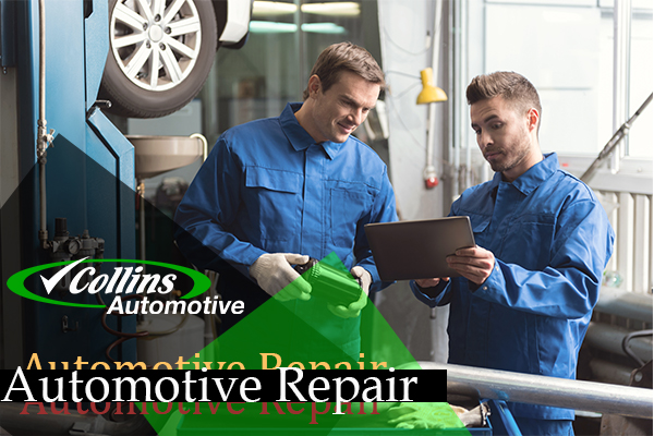 Every Car Owner Needs a Professional Automotive Repair Shop in Abbotsford, BC