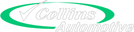Collins Automotive logo
