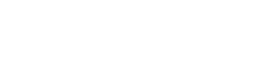 Collins Automotive