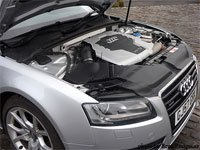 Abbotsford Audi Service and Repair | Collins Automotive