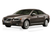 Abbotsford Volvo Service and Repair